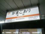 DCF_0687.JPG