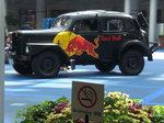 redbull-car.JPG